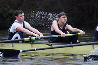 Crew: 5 - Royal Shrewsbury Sch - J18A.8+<br /> <br /> Head of the Severn (University of Worcester) 2017<br /> <br /> To purchase this photo, or to see pricing information for Prints and Downloads, click the blue 'Add to Cart' button at the top-right of the page.