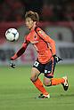 Daigo Watanabe (Ardija),.APRIL 21, 2012 - Football / Soccer :.2012 J.League Division 1 match between Omiya Ardija 2-0 Urawa Red Diamonds at NACK5 Stadium Omiya in Saitama, Japan. (Photo by Hiroyuki Sato/AFLO)