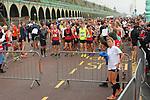 2015-11-15 Brighton10k 14 AB int