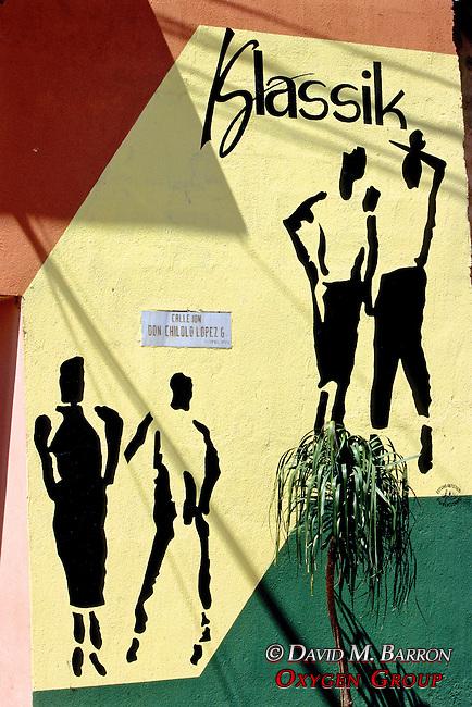 Art Work On Wall