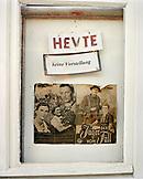 AUSTRIA, Monchof, film poster at the Dorf Museum, Burgenland