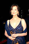 Beverly Hills, California - September 7, 2006.Lesley Ann Warren arrives  at the Los Angeles Premiere of  Hollywoodland held at the Samuel Goldwyn Theater..Photo by Nina Prommer/Milestone Photo