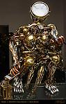 Birdboy, Dirk de Wulf, Kezanti Gallery, Ezelstraat, Bruges, Brugge, Belgium
