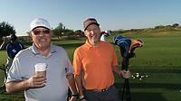 1) Golf_gallery