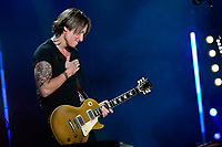 09 June 2019 - Nashville, Tennessee - Keith Urban. 2019 CMA Music Fest Nightly Concert held at Nissan Stadium. Photo Credit: Dara-Michelle Farr/AdMedia