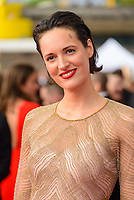 WWW.ACEPIXS.COM<br /> <br /> <br /> London, England, MAY 14 2017<br /> <br /> Phoebe Waller Bridge attending the Virgin TV BAFTA Television Awards at The Royal Festival Hall on May 14 2017 in London, England.<br /> <br /> <br /> <br /> Please byline: Famous/ACE Pictures<br /> <br /> ACE Pictures, Inc.<br /> www.acepixs.com, Email: info@acepixs.com<br /> Tel: 646 769 0430