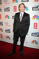 May 21, 2012 Clay Aiken attends the Celebrity Apprentice Finale at the American Museum of Natural History in New York City. © RW/MediaPunch Inc.
