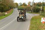 369 VCR369 Mr Derek Light Mr Stephen Light 1904 Bayard France BP217