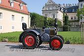 Gerhard, MASCULIN, tractors, photos(DTMB140-188,#M#) Traktoren, tractores