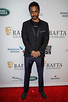 05 January 2019 - Los Angeles, California - Lakeith Stanfield. the BAFTA Los Angeles Tea Party held at the Four Seasons Hotel Los Angeles.          <br /> CAP/ADM<br /> ©ADM/Capital Pictures