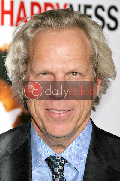 Steve Tisch<br />