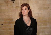 Margaret Trudeau  Amy Sky