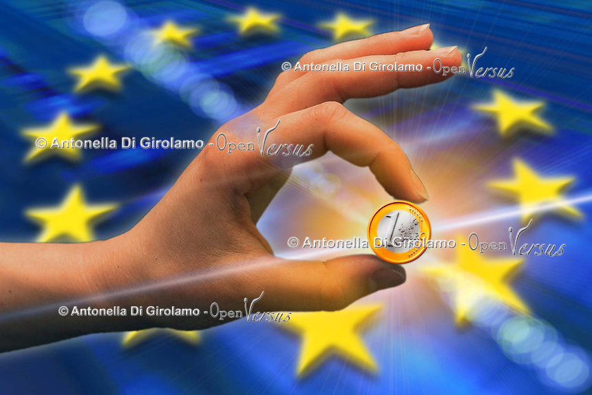 Euro......
