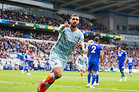 Cardiff City v Chelsea - 31.03.2019