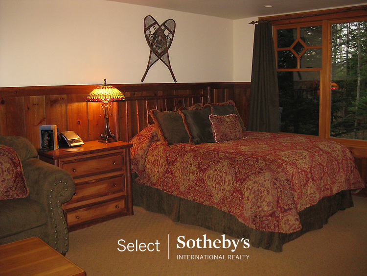 offered for sale by Select Sotheby's International Realty. [http://www.selectsothebysrealty.com] Agent Krissa Beamish