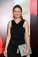 HOLLYWOOD, CA - APRIL 18: Mary Lynn Rajskub at the premiere of 'Unforgettable' at the TCL Chinese Theatre on April 18, 2017 in Hollywood, California. <br /> CAP/MPI/DE<br /> &copy;DE/MPI/Capital Pictures