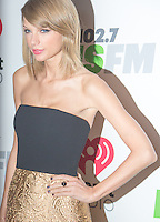KIIS FM's Jingle Ball 2014