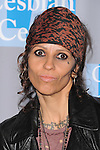 Linda Perry  attends the An Evening With Women held at The Beverly Hilton in Beverly Hills, California on May 19,2012                                                                               © 2012 DVS / Hollywood Press Agency