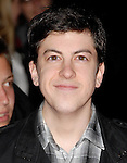 Christopher Mintz-Plasse at the Universal Pictures L.A. Premiere of Get Him to The Greek held at The Greek Theatre in Los Feliz, California on May 25,2010                                                                   Copyright 2010  DVS / RockinExposures