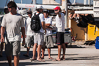 2-Day Two-32 Copa del Rey Mapfre 2013