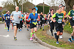 2020-03-15 Brentwood Half 15 JH Chelmsford Rd