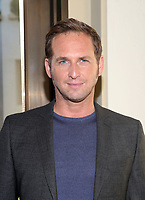 LOS ANGELES, CA - JUNE 11: Josh Lucas, at the premiere of Yellowstone at Paramount Studios in Los Angeles, California on June 11, 2018. <br /> CAP/MPI/FS<br /> &copy;FS/MPI/Capital Pictures