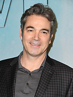 "10 January 2019 - Hollywood, California - Jon Tenney. ""True Detective"" third season premiere held at Directors Guild of America.   <br /> CAP/ADM/BT<br /> ©BT/ADM/Capital Pictures"
