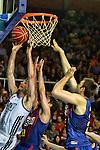 Basquet ACB-ENDESA 2012/13