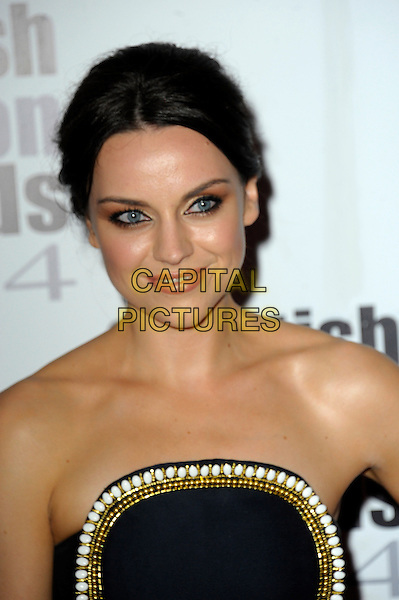 Amy Macdonald attends The Scottish Fashion Awards held at 8  Northumberland Avenue, on September 1, 2014 in London, England. <br /> CAP/CJ<br /> &copy;Chris Joseph/Capital Pictures