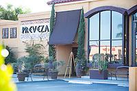 Preveza Greek Italian Cafe In Los Alamitos