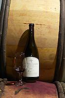 latricieres chambertin grand cru 2000 dom rossignol trapet gevrey-chambertin cote de nuits burgundy france