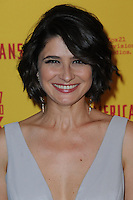 www.acepixs.com<br /> February 25, 2017  New York City<br /> <br /> Vera Cherny attending 'The Americans' Season 5 Premiere at DGA Theater on February 25, 2017 in New York City.<br /> <br /> Credit: Kristin Callahan/ACE Pictures<br /> <br /> Tel: 646 769 0430<br /> Email: info@acepixs.com