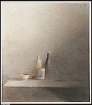 Opera di Gianfranco Ferroni