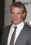 Tate Donovan attending the Broadway Opening Night Performance of 'An Enemy of the People' at the Samuel J. Friedman Theatre in New York. Sept. 27, 2012