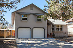 1035 PINE MOUNTAIN, BIG BEAR CITY