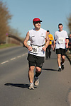 2014-03-16 Colchester Half 60 BL