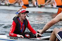 Race 67 - Thames - Lea vs Agecroft