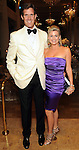 Chairs Milette and Haag Sherman at the Children's Museum Gala at The Corinthian Saturday Oct. 13,2012.(Dave Rossman photo)