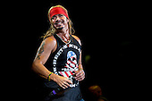 BRET MICHAELS (2016)