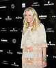The HPA Gaucho International Polo match at the O2 Arena <br /> Greenwich, London, Great Britain <br /> 21st May 2013 <br /> <br /> arrivals <br /> <br /> Natalie Coyle <br /> Anna Watkins<br /> Denise Van Outen <br /> The Argentinian Polo Team <br /> Zoe Hardman <br /> Lydia Bright <br /> Ruth Lorenzo <br /> Josh Coombs<br /> Flavia Cacace<br /> Vincent Simone<br /> <br /> Photograph by Elliott Franks