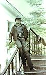 Когда я стану великаном (1979)
