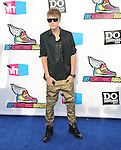 Justin bieber attends The 2011 Do Something Awards held at The Palladium in Hollywood, California on August 14,2011                                                                               © 2011 DVS / Hollywood Press Agency