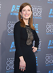 Julianne Moore<br />  attends The 20th ANNUAL CRITICS' CHOICE AWARDS held at The Hollywood Palladium Theater  in Hollywood, California on January 15,2015                                                                               © 2015 Hollywood Press Agency