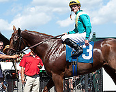 2012 FLAT HORSE INDEX -- CONTINUOUSLY UPDATED