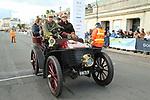 153 VCR153 BW719 Wolseley The Veteran Car Club of GB