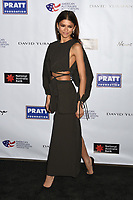 AAA Arts Awards Gala