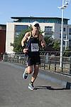 2016-09-18 Hull Marathon 22 AD 25miles