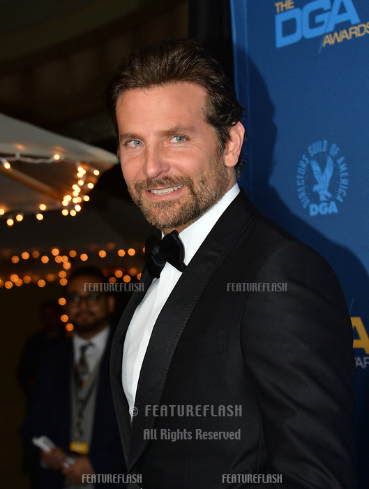 DGA Awards - 2 Feb 2019 | Featureflash Photo Agency