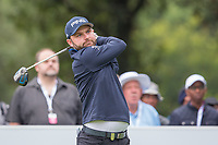 Andy Sullivan (ENG) during the 1st round of the BMW SA Open hosted by the City of Ekurhulemi, Gauteng, South Africa. 11/01/2018<br /> Picture: Golffile   Tyrone Winfield<br /> <br /> <br /> All photo usage must carry mandatory copyright credit (&copy; Golffile   Tyrone Winfield)