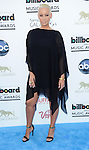 "Amber Rose at the ""Billboard 2013 Music Awards"" held at the MGM Grand In Las Vegas on May 19, 2013"